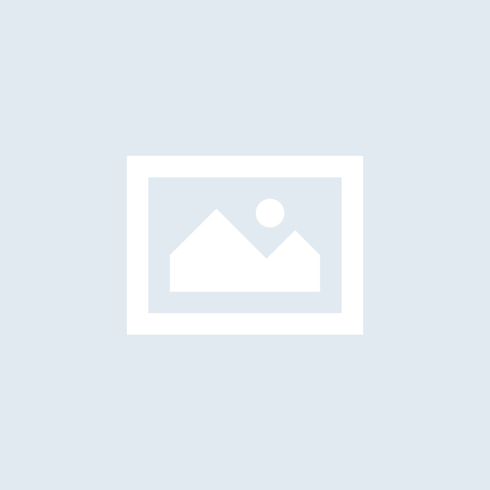 SAYRIŞAN İŞIQLAR – TİBBİ SERİAL – TEASER 1