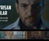 SAYRIŞAN İŞIQLAR İNTERNET SERİALI + TRAILER