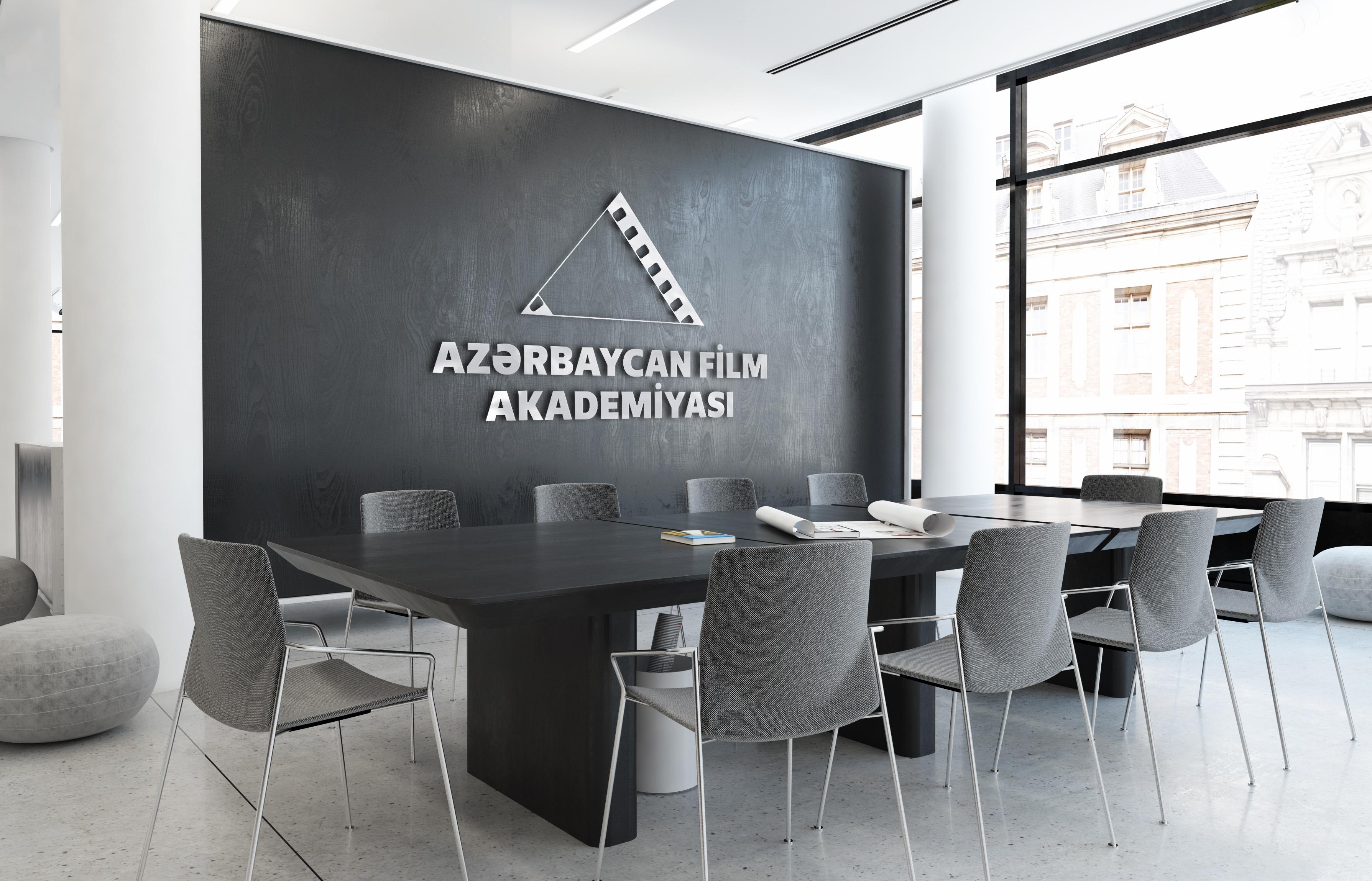 azfilm akademiyasi ofis