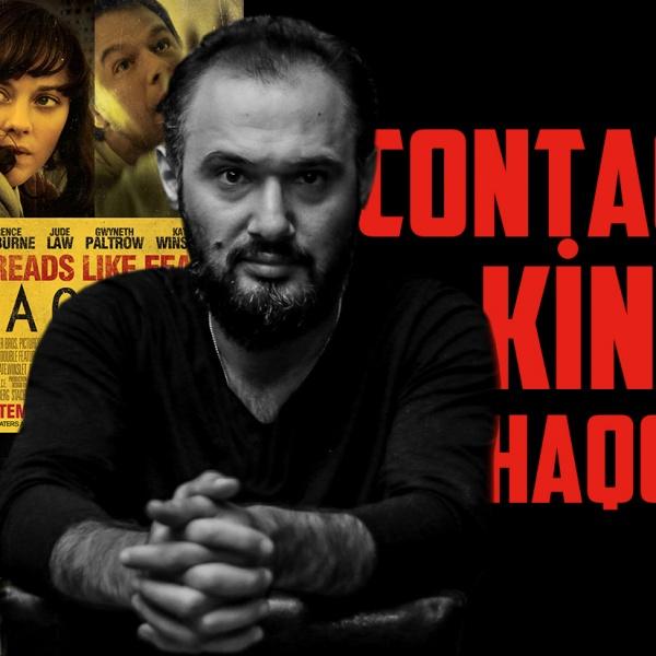 Müslüm Kino